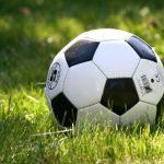 Lượt Đi Lượt Về Là Gì | Tại sao lại có luật bàn thắng sân khách