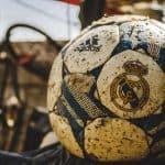 Hala Madrid Nghĩa Là Gì | Nguồn gốc và ý nghĩa