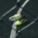 [Review] Top 5 Giày Futsal Tốt Nhất 2020 cho Cầu Thủ Chuyên và Không Chuyên