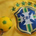 Đội Hình Huyền Thoại Brazil   Đội Hình Bóng Đá Brazil Mạnh Nhất