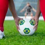 Những Cách Sút Penalty Hiệu Quả Nhất | Hướng Dẫn Chi Tiết