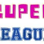 "Tất Cả Sự thật về European Super League | Giải đấu mang tầm cỡ ""Super"""