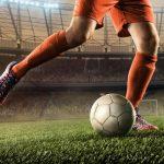 Virgil Van Dijk Là Ai? Người Đàn Ông Thép Của Liverpool và đội tuyển Hà Lan
